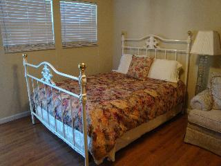 Arbor Guest House - San Antonio vacation rentals