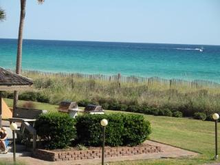 Aegean #206 Holiday Isle Gulf View* 20% Discounts-Stop Here! - Miramar Beach vacation rentals