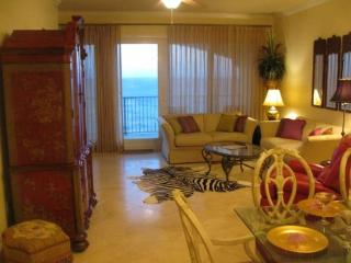 Adagio 4BR/3BA Gulf Front Condo, What a View! On beautiful Scenic Hwy 30A Beaches of South Walton - Miramar Beach vacation rentals