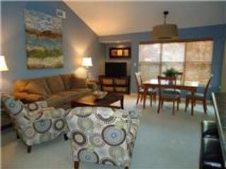 Hidden Dunes Beach Cottage 127 - Miramar Beach vacation rentals
