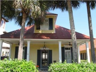 Caribe Beach House, 3br, 2.5ba, Close to Gulf - Miramar Beach vacation rentals
