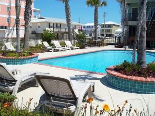 This listing is no longer active. - Gulf Shores vacation rentals