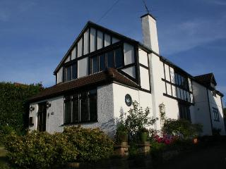 4 bedroom detached house near St.Albans & London - Kings Langley vacation rentals