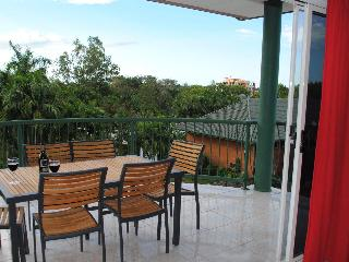Heart of Darwin City: Accommodation@Manton - Darwin vacation rentals
