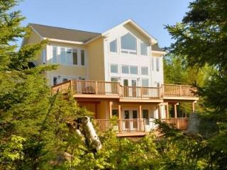 69 Mountain View - Darnley vacation rentals