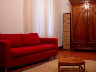 Reformed cozy flat in downtown with wi-fi - Barcelona vacation rentals