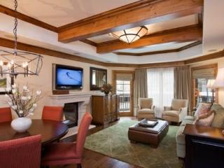 The Willows in Vail Village - Vail vacation rentals