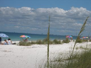 Sw Florida Gulf Coast Townhouse. Warm, Wonderful!! - Bonita Springs vacation rentals