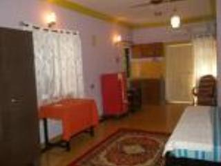 2 bedroom in the heart of Candolim - Image 1 - Goa - rentals