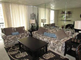 So. Hampton 1106-3BR - Myrtle Beach vacation rentals