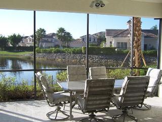 Luxurious Home in Beautiful Lely Resort Naples Fl - Naples vacation rentals
