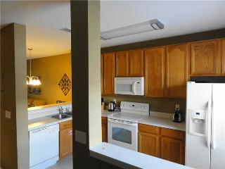C116WW - Davenport vacation rentals