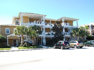 Luxury Bahama Bay Condo (near Walt Disney) - Davenport vacation rentals