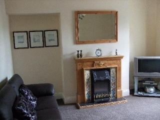 Woods Holiday Apartments - Seagulls Nest - North Yorkshire vacation rentals