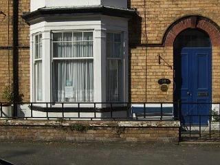 Woods Holiday Apartments - Lavender Lodge - Filey vacation rentals