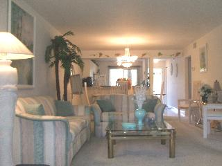 Winterpark 2BD/2BA Condo - Naples vacation rentals