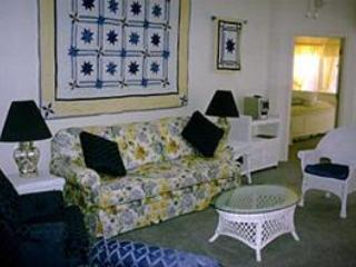 Heritage Green 3 Bed/2 Bath 1500 sq ft Villa - Naples vacation rentals