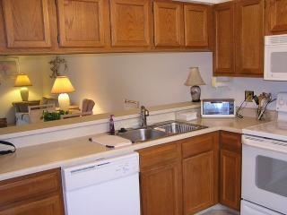 Augusta Woods 2Bed / 2 Bath. 2 - Naples vacation rentals