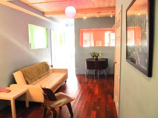 ~HER HOUSE (6.5 BEDROOM) DOWNTOWN, NYC - New York City vacation rentals