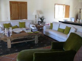 Big House Near Most Beautifull Beaches Portugal - Alcacer do Sal vacation rentals