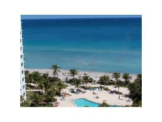 Condo on the beach - The Tides Hollywood Beach - Hollywood vacation rentals
