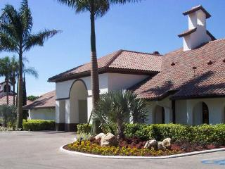 $1295 - 2 Bed golf condo-Fort Myers-Tennis - Bonita Springs vacation rentals