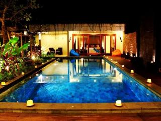 Oasis Luxury Villa Pay Only $375 Nett from $600++ - Bali vacation rentals
