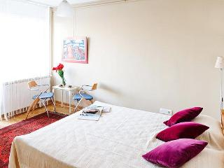 Studio CENTRALA - Belgrade vacation rentals