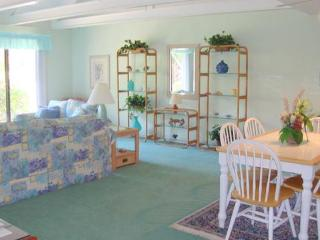 Close to the Beach Palmetto Dunes Large End Unit - Palmetto Dunes vacation rentals