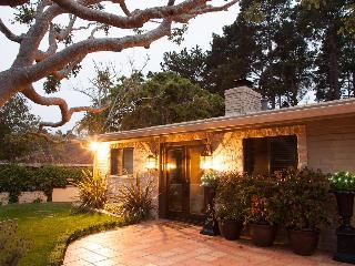 Charming Cottage Studio - Carmel vacation rentals