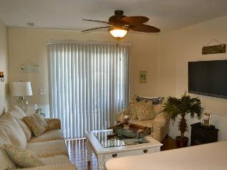 Cozy Condo with Peaceful Marsh Views - Isle of Palms vacation rentals