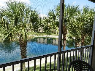3 Bedroom Condo Fully Furnished near Ft Myer Beach - Fort Myers vacation rentals