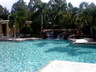 Bonita Springs - Bright and Beautiful nr. Coconut Point - pets welcome too ! - Bonita Springs vacation rentals