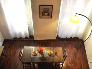Big Trastevere Historic (Wifi Free) - Rome vacation rentals