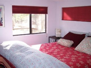 Elden Trails Bed and Breakfast - Flagstaff vacation rentals