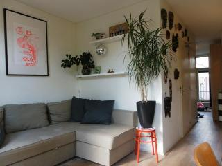 Great place in city centre Jordaan! - Amsterdam vacation rentals