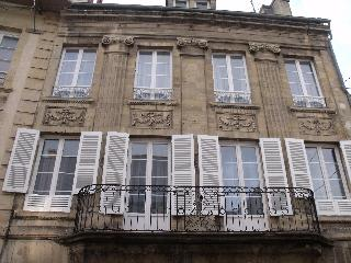 18th century house in  Bayeux, near D'days beaches - Bayeux vacation rentals
