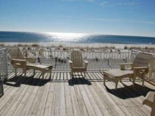 Best White Sands Around!! - Pensacola vacation rentals