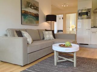 The SOHO apartment - Amsterdam vacation rentals