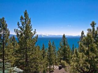 Dollar Point Luxury Retreat - Truckee vacation rentals