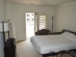 Super Convenient & Comfortable Place Next To DC - Northern Virginia vacation rentals