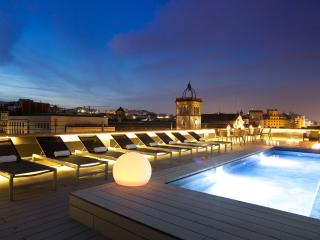 Central and highly exclusive - Miro 142 - Barcelona vacation rentals