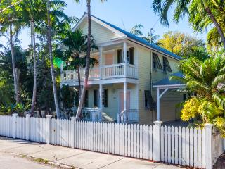 A Dream come True - MONTHLY RENTAL - Key West vacation rentals