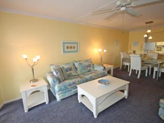 265 El Matador - Fort Walton Beach vacation rentals