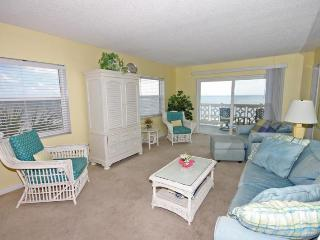 340 El Matador - Fort Walton Beach vacation rentals