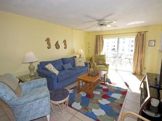 348 El Matador - Fort Walton Beach vacation rentals