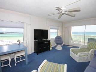 350 El Matador - Fort Walton Beach vacation rentals