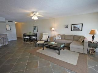 354 El Matador - Fort Walton Beach vacation rentals