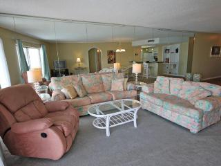 355 El Matador - Fort Walton Beach vacation rentals
