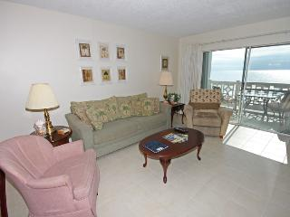 362 El Matador - Fort Walton Beach vacation rentals